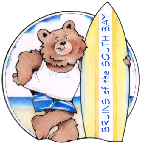 Bruin Logo-2