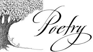 BSB_Poetry_01